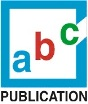 abc publication logo